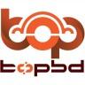 BOP BD