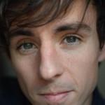 avatar for Sam Watson