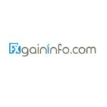 Fxgaininfo.com