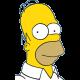 bobbylight's avatar