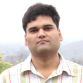 Gaurav Kanoongo
