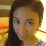 Agnes Purwidyantri