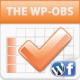 Profile photo of wpobs