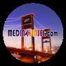 Mediasumselcom