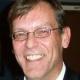 Mike Bertelsen