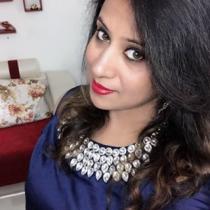 anjalityagi's picture