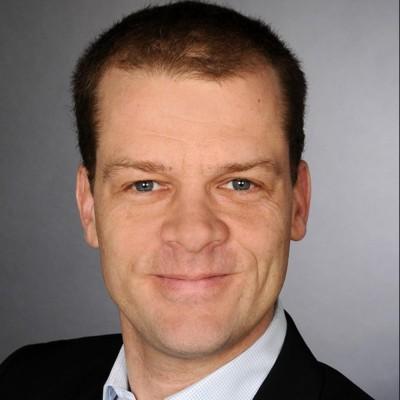 Andreas.Neumeier