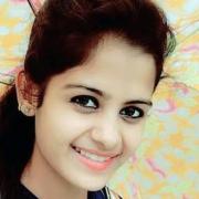 Photo of Anushka Sarma