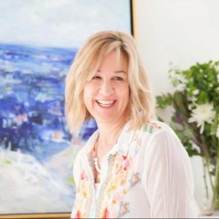 Pamela Wingard