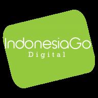 Digitalbanget