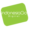 Digitalbanget
