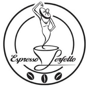 Profile picture for Espresso Perfetto