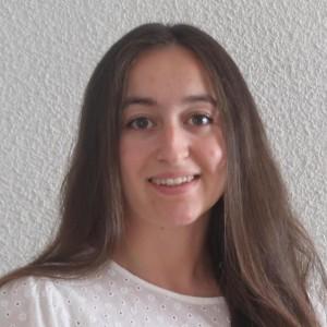 Sofía Parra
