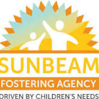 SunbeamFostering
