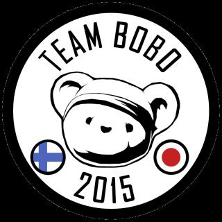 teambobo2015