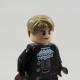 Legonaut
