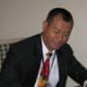 Waluyo Adi Siswanto's avatar
