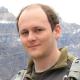 Adam Greig's avatar