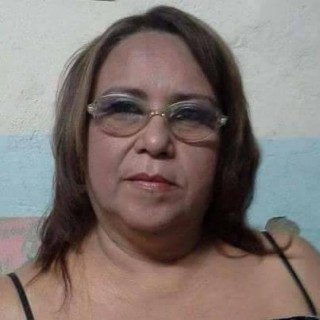 Cely Vargas