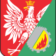 BocianJu87