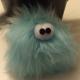 Profile picture of mistergoomba