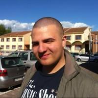 Aris Giannopoulos