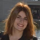 Photo of Κατερίνα Ματέρη