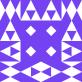 gravatar for singh.nitin1550