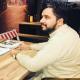 Profile picture of Usman Ali