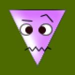 fishlfuhu464