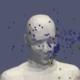 Sinktinkler's avatar