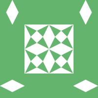 gravatar for ankitanigam1211