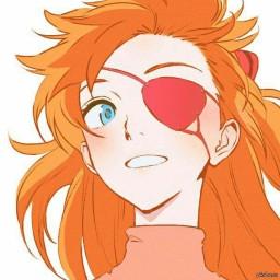 yapopov