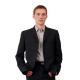 Profile picture of Marcin Biegun