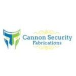 Canon Security Fabrications