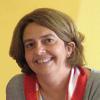Christine Helary