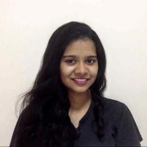 Reshma Sharunlal
