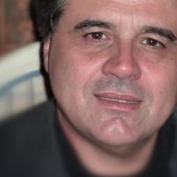 avatar for Bruno Riondel