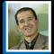 Uwe Hiltmann - Internet-Unternehmensgberater (Suchmaschinen-Optimierung in Bad Homburg)