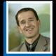 Uwe Hiltmann - Internet-Unternehmensberater für Expertenpositionierung