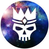 Royal Games Productions
