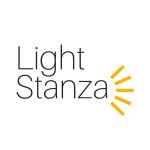 LightStanza_Support