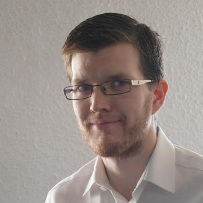 Avatar of Adrien Gallou, a Symfony contributor