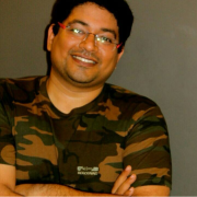 Ajay Kalla
