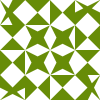Ea6a4506134388f567e173eb0252e2bb?s=100&d=identicon