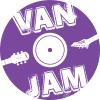 VanJam 80s v. 90s Music War
