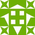 Immagine avatar per marina