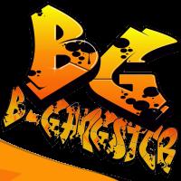 B-GangsteR
