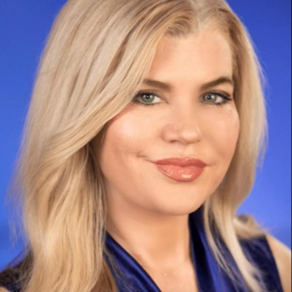 Melissa Moon | WREG com