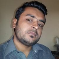 HameedKhan